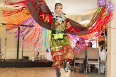 ccac performance-nativedancefinal