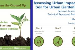 Soil-quality
