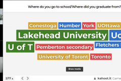 Kahoot-Intro-What-University-are-you-from_