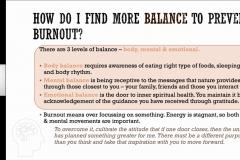 Srinivas-Arka-How-do-I-find-Balance-to-prevent-burnout