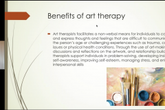 Benefits-of-Art-Therpay