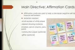 Main-Directive-Affirmation-Cards
