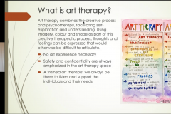 What-is-art-therapy_1