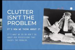 Declutter-Clutter-Isn_t-the-Problem