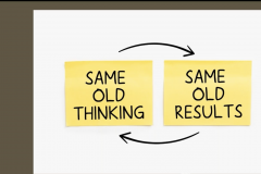Declutter-Same-Old-Thinking