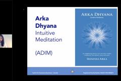Arka-Dhyana-Intuitive-Meditation-Demonstration-Sept-20-2020