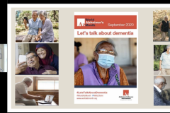 Can-we-reduce-the-risk-of-Dementia-Sept-20-2020-