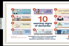 Warning-signs-of-Dementia-Sept-20-2020