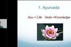 Definition-of-Ayurveda