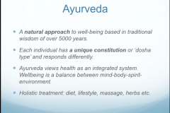 What-is-Ayurveda_