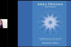 Arka-Dhyana-Intuitive-Meditation-Demonstration