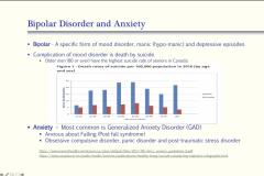 Mental-Health-Bipolar-and-Anxiety
