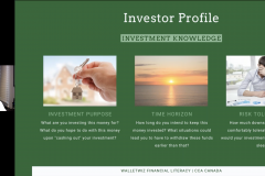 Positive-Living-From-Financial-Dependence-to-Financial-Independence-in-Times-of-Crisis-Presentation-Investor-Profile
