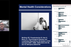 Mark-Beauchamp-Mental-Health-Considerations-Jan-17-2021