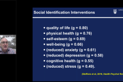 Mark-Beauchamp-Research-Results-Mental-Health-Jan-17-2021