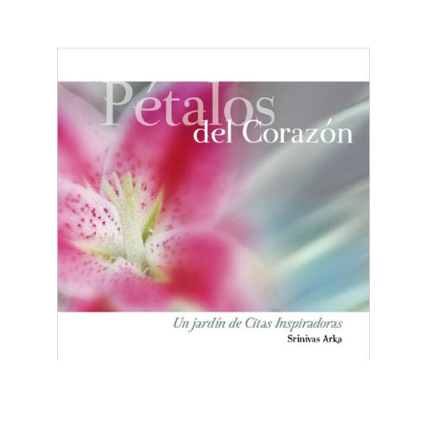 Petalos Del Corazon